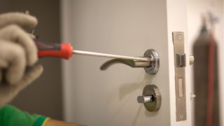 Commercial Locksmith at Stonestown, California
